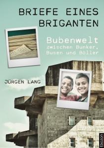 Cover_Briefe_eines_Briganten