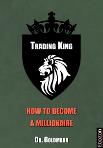 Cover_Trading_King_engl-Seite1