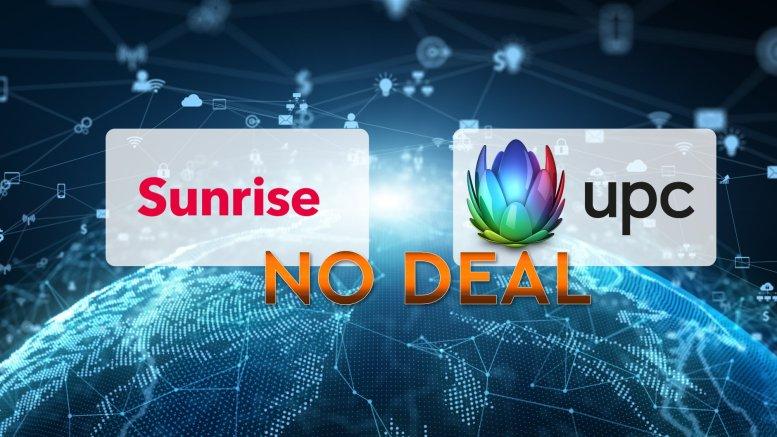 Sunrise-UPC