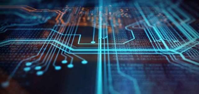 EBRD supports expansion of Tunisian software developer Vermeg
