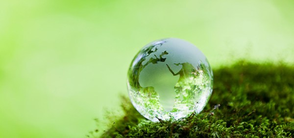 EBRD, IFC and EIB commit US$ 425 million to fund for green ...