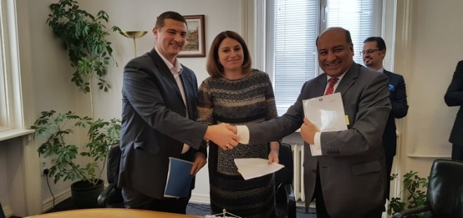 New EBRD financing to Bulgaria's ProCredit Bank