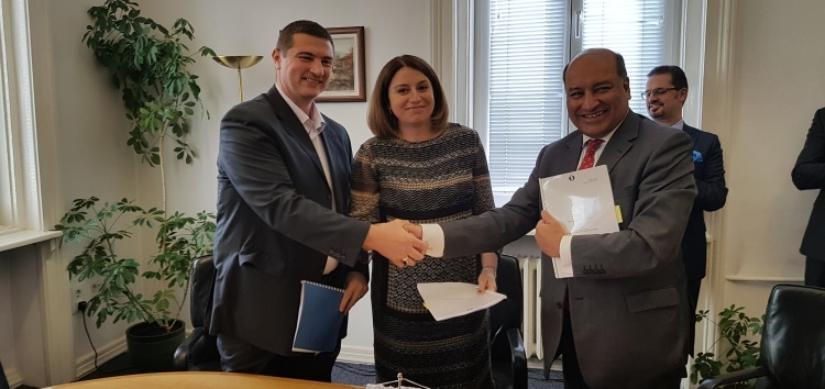 New EBRD financing to Bulgaria's ProCredit Bank