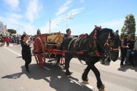 Tres Tombs 10