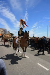 Tres Tombs 15