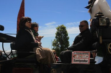 Tres Tombs 21