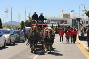 Tres Tombs 27