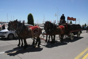 Tres Tombs 28