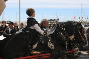 Tres Tombs 4