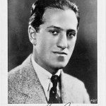 george_gershwin_daily