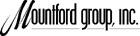Mountford Group