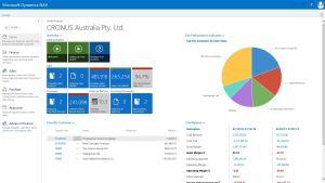 fig-5-Microsoft-Dynamics-NAV-2016-nav-2016-web-client