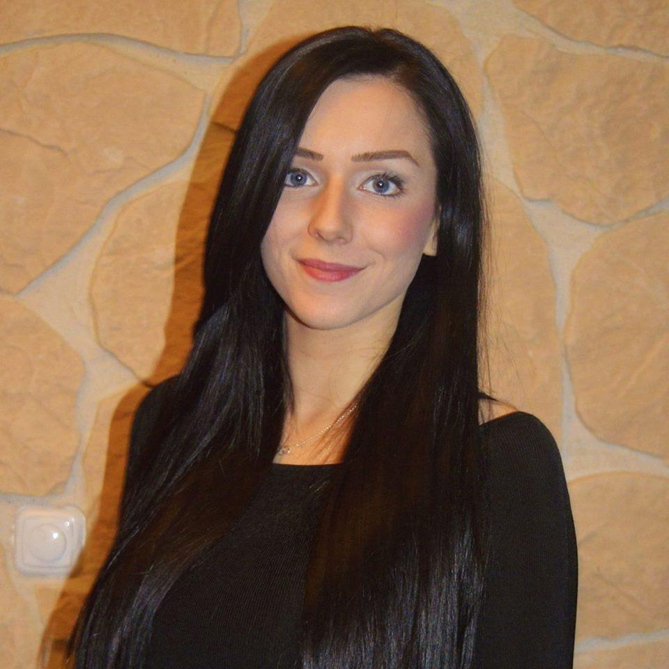 Irena Trlin