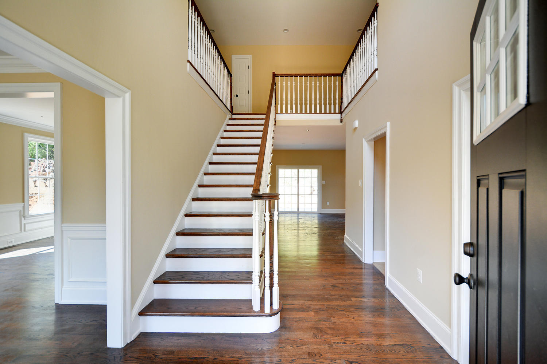 1280 Cedar Grove Rd Media PA-large-004-Foyer-1500×1000-72dpi