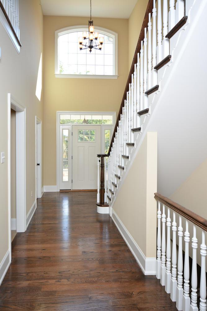 1280 Cedar Grove Rd Media PA-large-005-Foyer-667×1000-72dpi