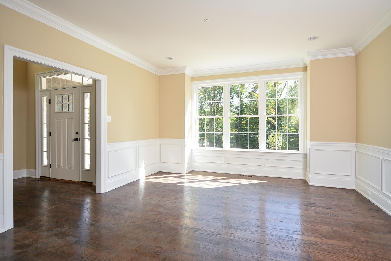 1280 Cedar Grove Rd Media PA-large-010-Living Room-1500×1000-72dpi