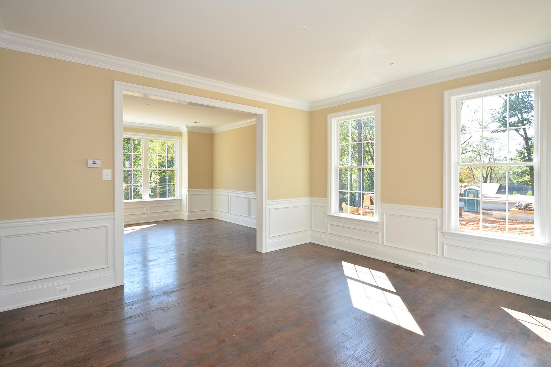 1280 Cedar Grove Rd Media PA-large-013-Dining Room-1500×1000-72dpi