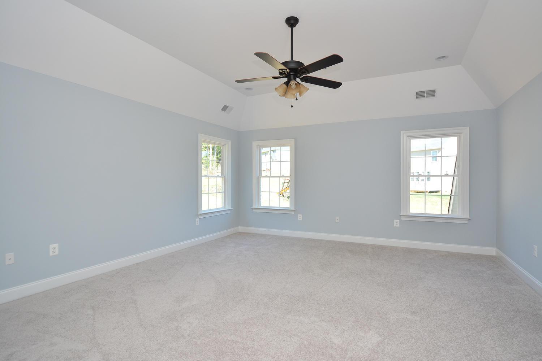 1280 Cedar Grove Rd Media PA-large-031-Master Bedroom-1500×1000-72dpi