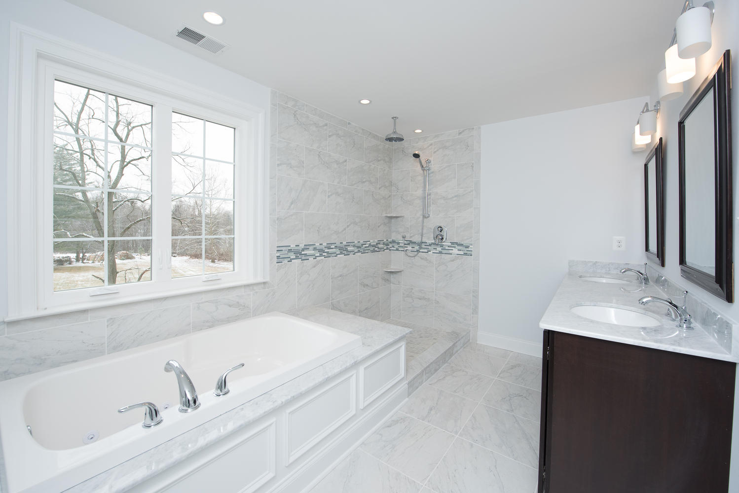 3402 Lewis Rd Newtown Square-large-024-Master Bath-1499×1000-72dpi