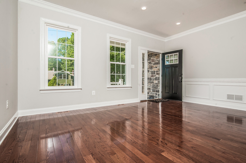 006-Living_Room-2076862-small
