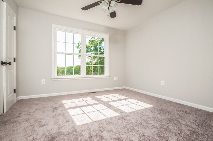 029-Bedroom-2076892-small