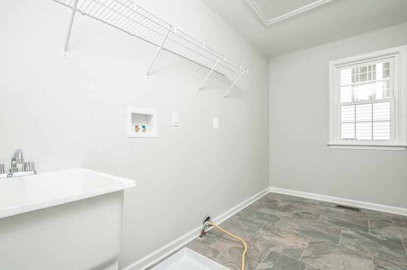 031-Laundry_Room-2076895-small