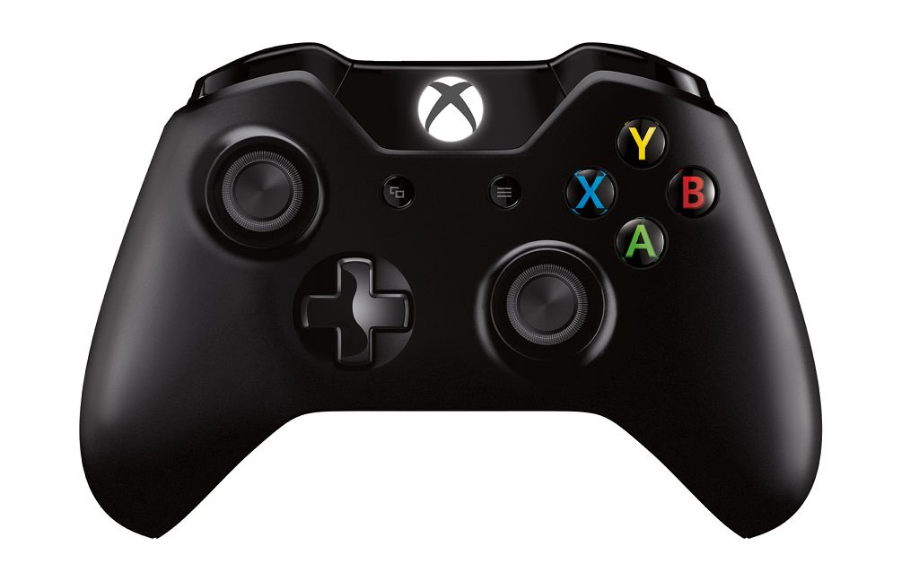How To Connect A Controller To A PC Ebuyer Blog
