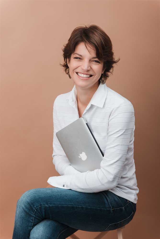 Emanuela-Barbieri-Consulente-Marketing-consulente-SEO-
