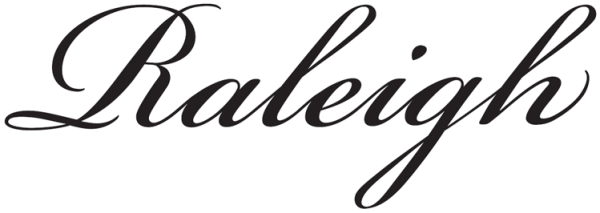 ebykr-raleigh-logo