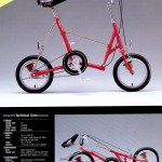 ebykr-1985-bridgestone-0pc-14b-bicycle-catalog (Bridgestone: Beyond the Dream)
