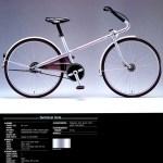 ebykr-1986-bridgestone-blouson-catalog-p31 (Bridgestone: Beyond the Dream)