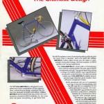 ebykr-masi-3v-volumetrica-world-wide-catalog-page-12 (The Mystique of Masi: From Vigorelli to Volumetrica)
