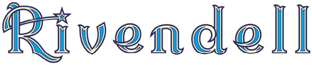 ebykr-rivendell-bicycle-works-logo