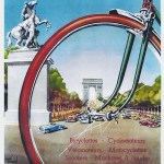 ebykr-automoto-poster-1950-andre-bermond (Cycles Automoto: Setting the Standard)