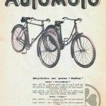 ebykr-automoto-travailleur-luxe-models-ballon-bicycles (Cycles Automoto: Setting the Standard)