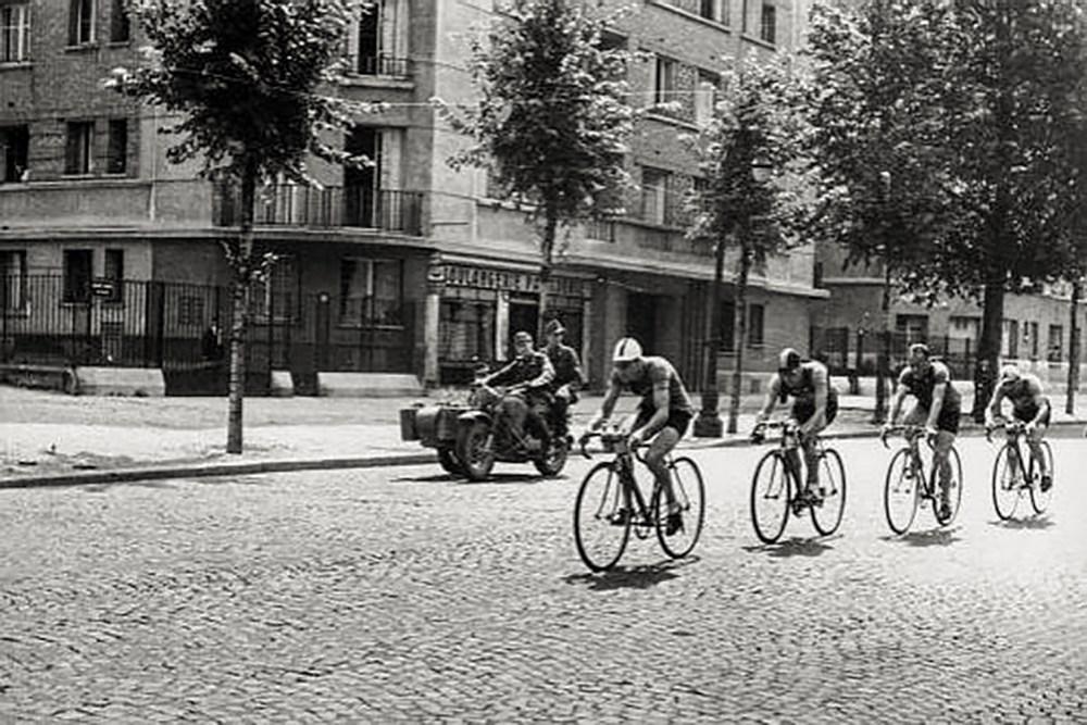 ebykr-1944-paris-roubaix-maurice-de-rossi-nazi-occupation