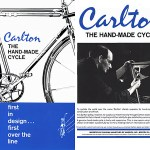 ebykr-carlton-usa-hand-made-cycle-advertisement (Carlton Cycles: Foundation for Greatness)
