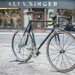 ebykr-cycles-alex-singer-velo (10)
