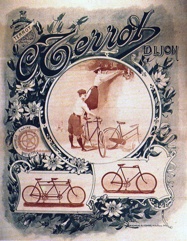 ebykr-terrot-poster-l-baylac-1893