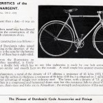 ebykr-caminargent-hicking-1937-catalog-page-1 (Caminade: The Circle of Cycle)
