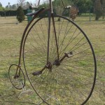ebykr-yoyo-le-clown-bicycle-collection (29) (Caminade: The Circle of Cycle)