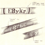 ebykr_sketches_square (Welcome to Ebykr)