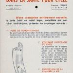 ebykr-1950-lefol-rim-advertisement (J. Lefol: Inventeur – Constructeur)