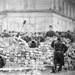 ebykr-commune-paris-1871-cc-Wikimedia-Commons-Bruno-Braquehais (J. Lefol: Inventeur – Constructeur)