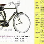 ebykr-1959-raleigh-superbe-dawn-tourist-advertisement (Brooks England: The Eternal One)