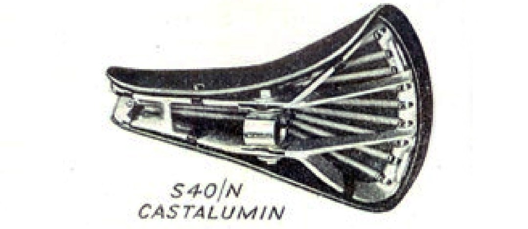 ebykr-brooks-1934-catalog-supplex-s-40-patent-castalumin-frame-page-21 (Brooks England: The Eternal One)