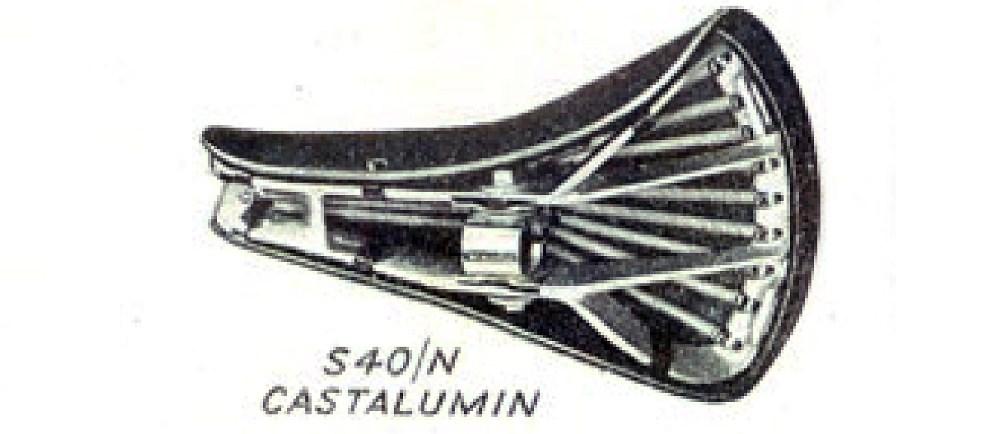 ebykr-brooks-1934-catalog-supplex-s-40-patent-castalumin-frame-page-21