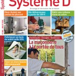 systeme-d-cover-july-2016-issue-846 (Système D: How We Do Repairs of Steel Rims)