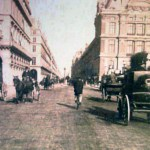 ebykr-1890-paris-street-vehicles (Idéale Saddles: Behind the Leather Curtain)