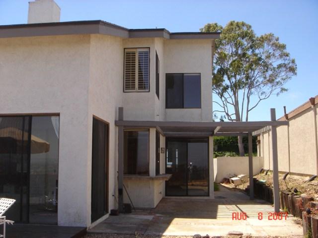 House Remodel - EC Builders